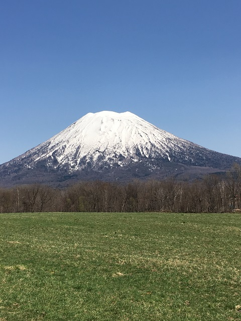 羊蹄山.jpg